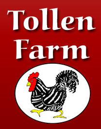 Tollen Farm